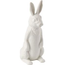 Villeroy & Boch Easter Bunnies stojící zajíček, 22 cm
