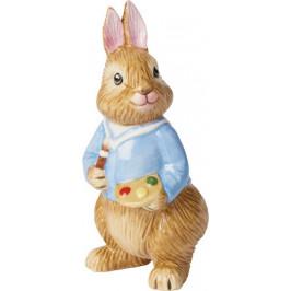 Villeroy & Boch Bunny Tales porcelánový zajíček Max