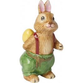 Villeroy & Boch Bunny Tales porcelánový zajíček Paul