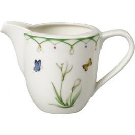 Villeroy & Boch Colourful Spring konvička na mléko, 0,28 l