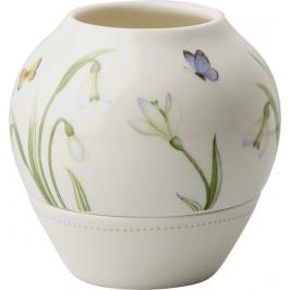 Villeroy & Boch Colourful Spring svícen na čajovou svíčku