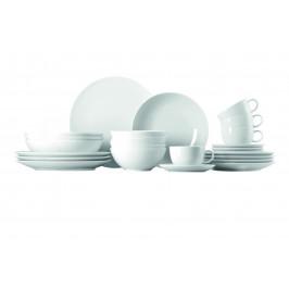Rosenthal Thomas Young jídelní sada, 24 ks porcelánu