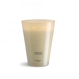 Vonná svíčka se 4 knoty Cereria Mollá Bergamotto di Calabria, 3500 g