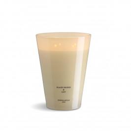 Vonná svíčka se 4 knoty Cereria Mollá French Linen, 3500 g