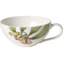 Villeroy & Boch Malindi šálek na čaj, 0,20 l