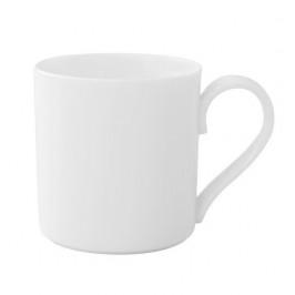 Villeroy & Boch MetroChic blanc šálek na espresso, 0,08 l