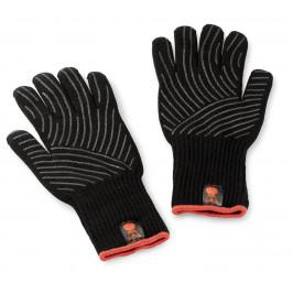 Weber Sada grilovacích rukavic Premium, velikost L/XL