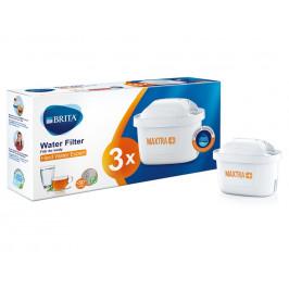 Vodní filtry BRITA Maxtra+ Hard Water Expert 3 ks
