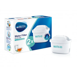Vodní filtry BRITA Maxtra+ Pure Performance 2 ks