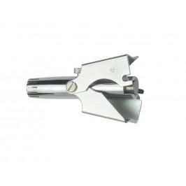 Zwilling Nástroj na zastřihování chloupků v nose a uších