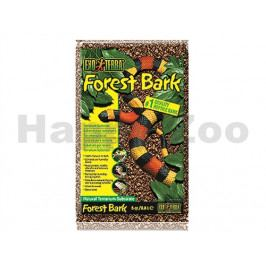 HAGEN EXO TERRA Forest Bark - jedlová kůra 8,8l