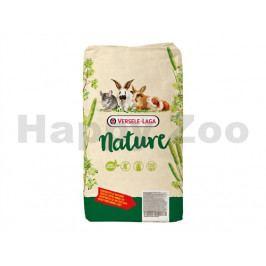 V-L Nature Chinchilla 9kg
