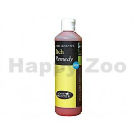 HORSE MASTER Itch Remedy 500ml
