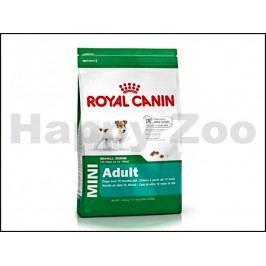 ROYAL CANIN Mini Adult 2kg