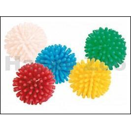 Hračka TRIXIE - míček ježatý 3cm