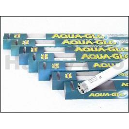 Zářivka HAGEN Aqua-Glo fialová T8 20W (60cm)