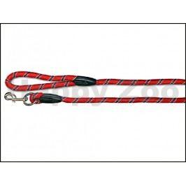 Vodítko lano Trainer TOMMI 1,5x120cm