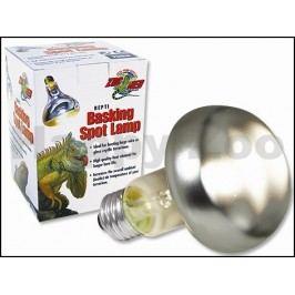 Žárovka ZOO MED Basking Spot Lamp 60W