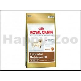 ROYAL CANIN Labrador Retriever 3kg