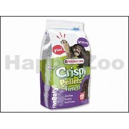 V-L Ferret Crispy Pellets 700g