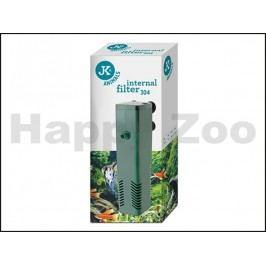 Filtr ATMAN AT-F304 (10W, 600l/h, pro akvária 150-200l)