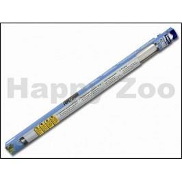 Náhradní zářivka do akvária TETRA Aqua Art 60l stříbrný (T8, 15W
