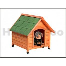 Bouda pro psa KARLIE-FLAMINGO Ponto (M) 90x80x83cm