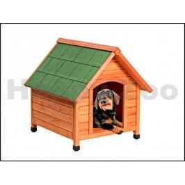 Bouda pro psa KARLIE-FLAMINGO Ponto (L) 102x85x88cm