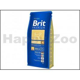 BRIT Premium Adult M 3kg