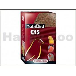 V-L NutriBird C15 1kg