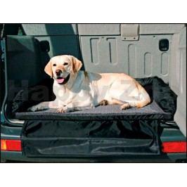 Cestovní pelech pro psa do kufru TRIXIE 95x75cm