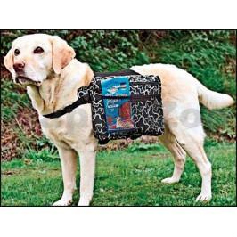 Batoh na záda TRIXIE pro psa (M) 23x15cm