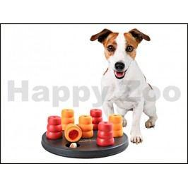 Hračka TRIXIE Dog Activity - Mini Solitar 20cm