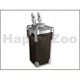 Vnější filtr RESUN EF-1600 24x24x46,5cm (1600l/h, 35W)