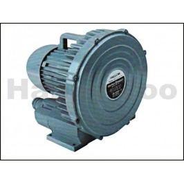 Turbína HAILEA VB-1200G (600W, 1317l/min)