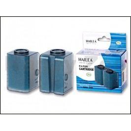 Náhradní náplň do filtru HAILEA RP-200 (2ks)