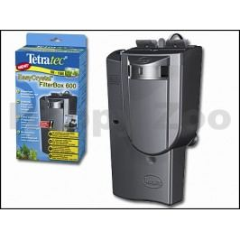 Filtr TETRA EasyCrystal FilterBox 600