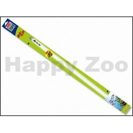 Zářivka JUWEL HighLite Cool Day T5 (74,2m) (35W)