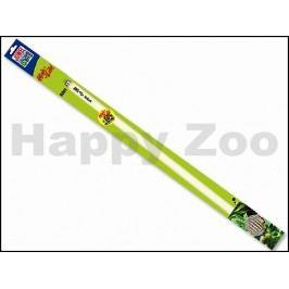 Zářivka JUWEL HighLite Nature T5 (59cm) (28W)