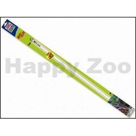 Zářivka JUWEL HighLite Colour T5 (120m) (54W)