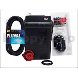 Vnější filtr FLUVAL 306