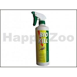 BIO KILL sprej 450ml (pouze na prostředí)