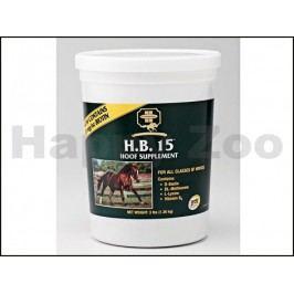 FARNAM H.B. 15 Hoof Supplement 3,18kg