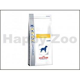 ROYAL CANIN VD Dog Cardiac EC 26 2kg
