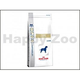 ROYAL CANIN VD Dog Fibre Response FR23 2kg