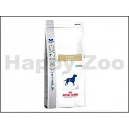ROYAL CANIN VD Dog Fibre Response FR23 14kg