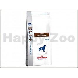 ROYAL CANIN VD Dog Gastro Intestinal GI 25 2kg
