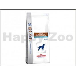 ROYAL CANIN VD Dog Gastro Intestinal Moderate Calorie GIM 23 2kg