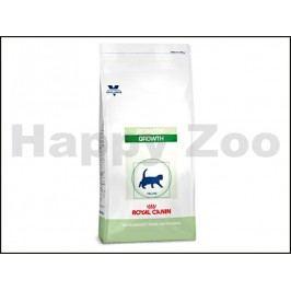 ROYAL CANIN VET CARE Cat Pediatric Growth 2kg