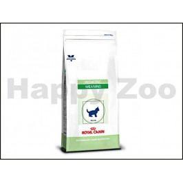 ROYAL CANIN VET CARE Cat Pediatric Weaning 2kg